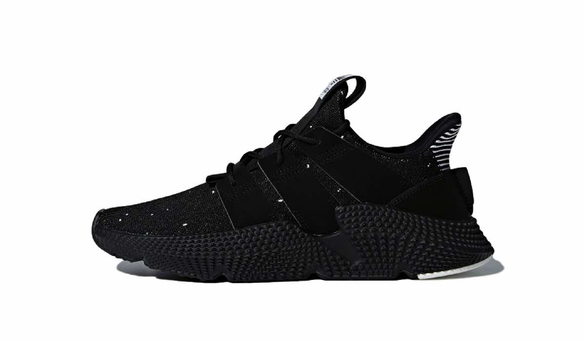 adidas Prophere OG in 2020 | Sneakers, Shoes, Sneakers nike