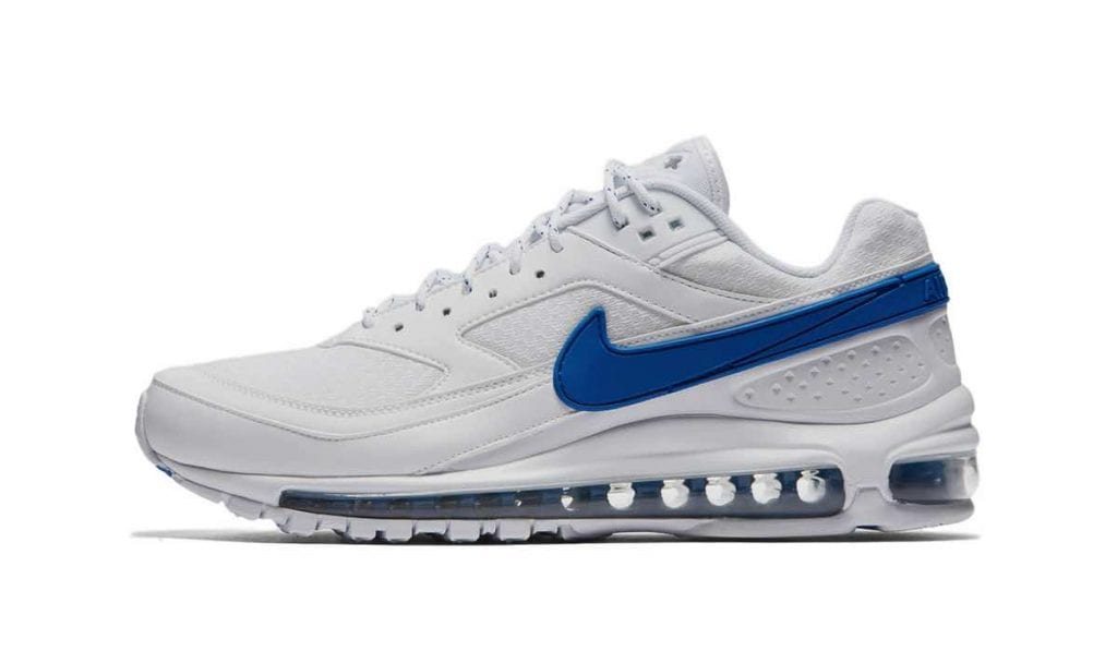 super popular 77002 c78ee air max 97 sverige