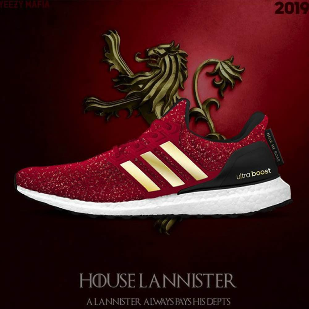 cheap for discount 6840c 09eef ... cheap kØb adidas ultra boost her afe0a 0b358