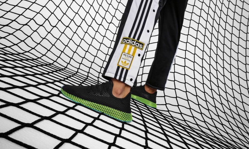 adidas deerupt sneakers 2018 (1)