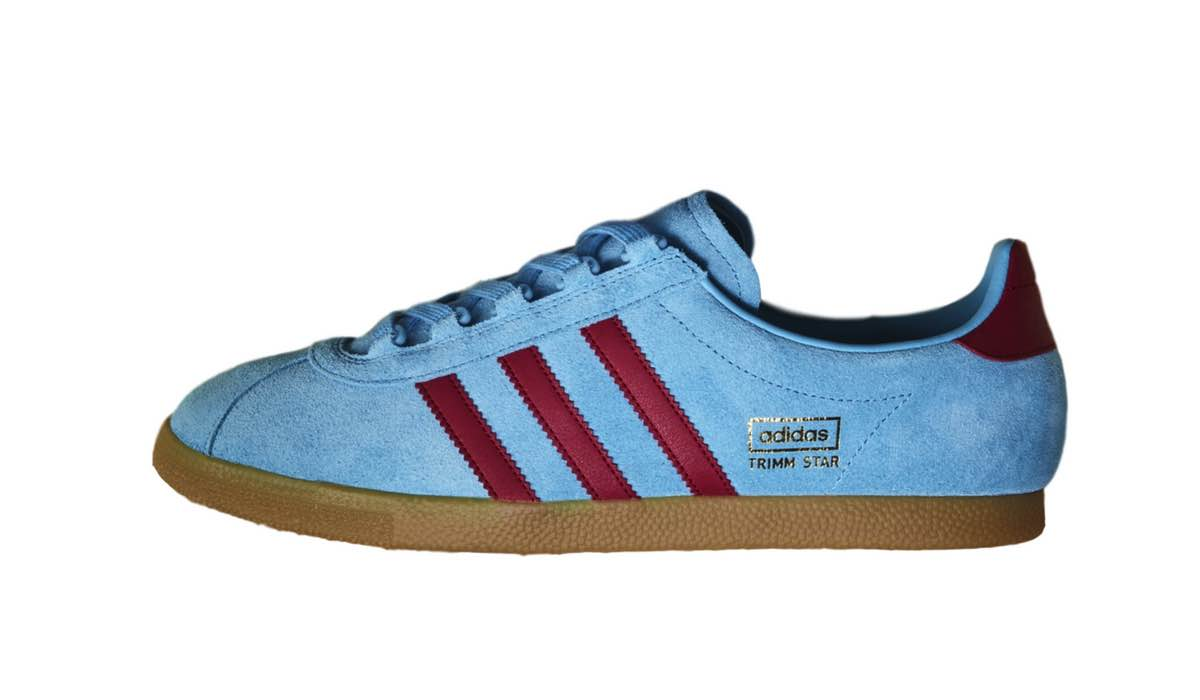 Adidas Archives Sneakerworld Dk