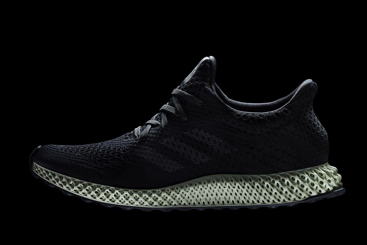Sneak Peek: 7 vilde sneaker-nyheder fra adidas