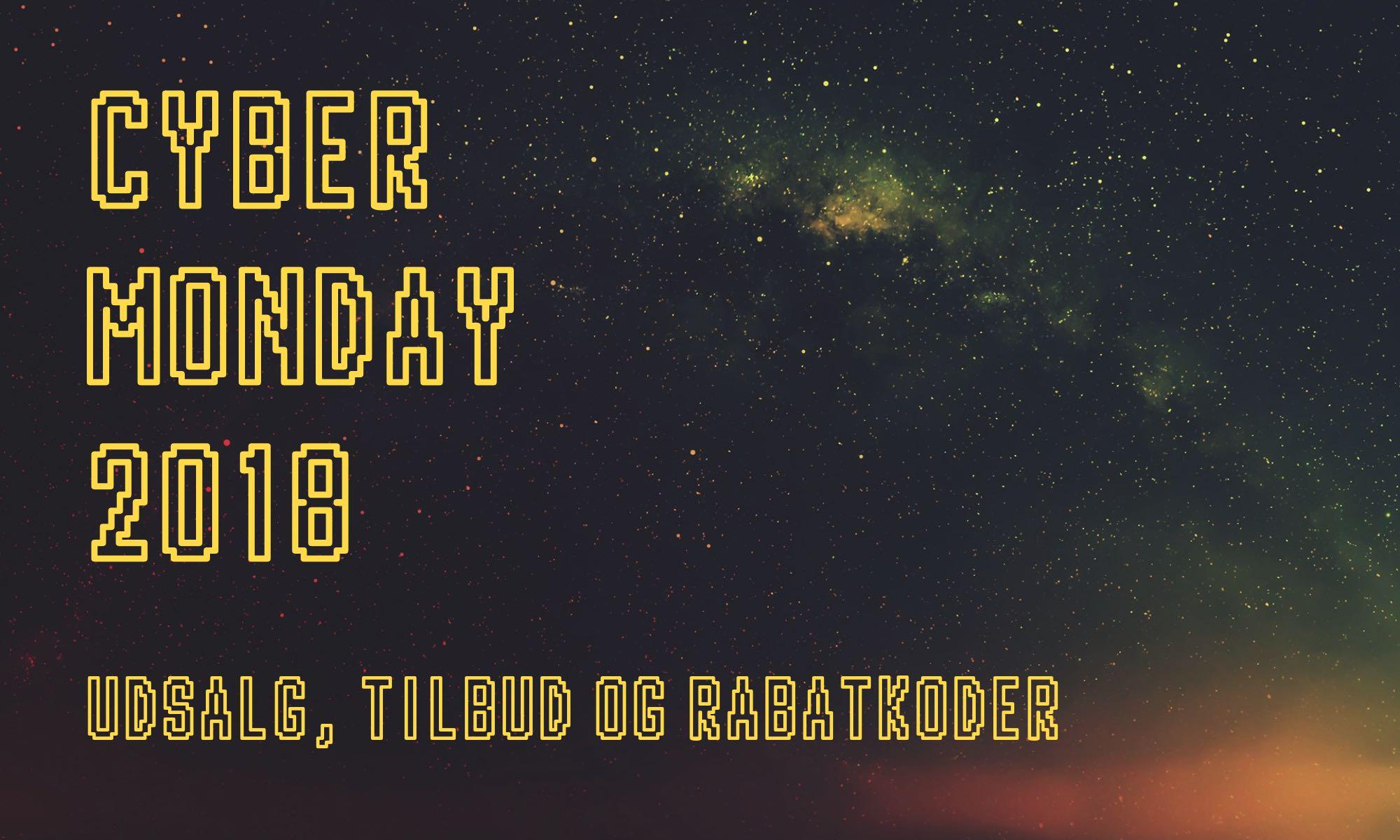 f118c8469 Black Friday 2018
