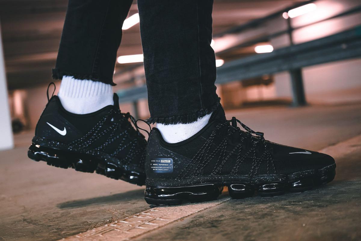 Har Nike skabt årets bedste vinter-sneaker?