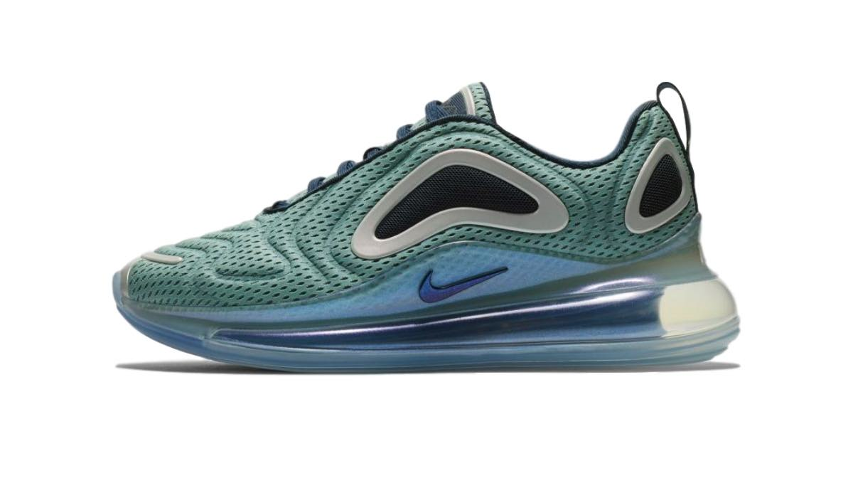 "Nike WMNS Air Max 720 ""Northern Lights"""