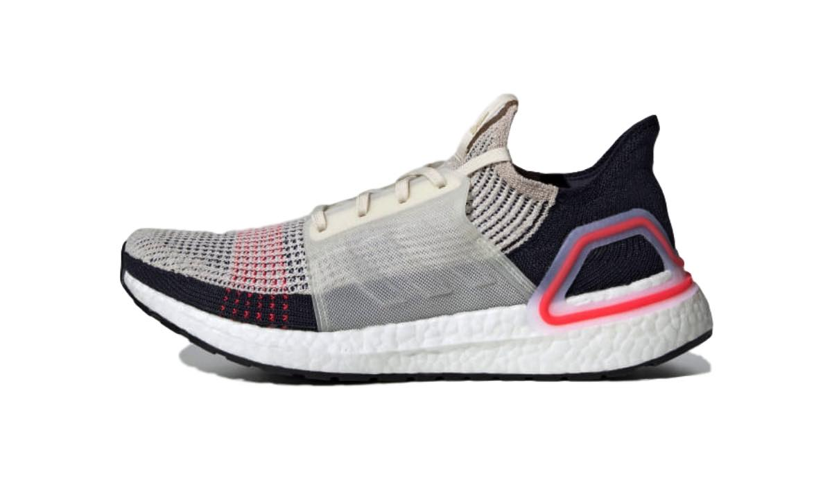 """adidas Ultra Boost 19 """"Clear Brown"""""""