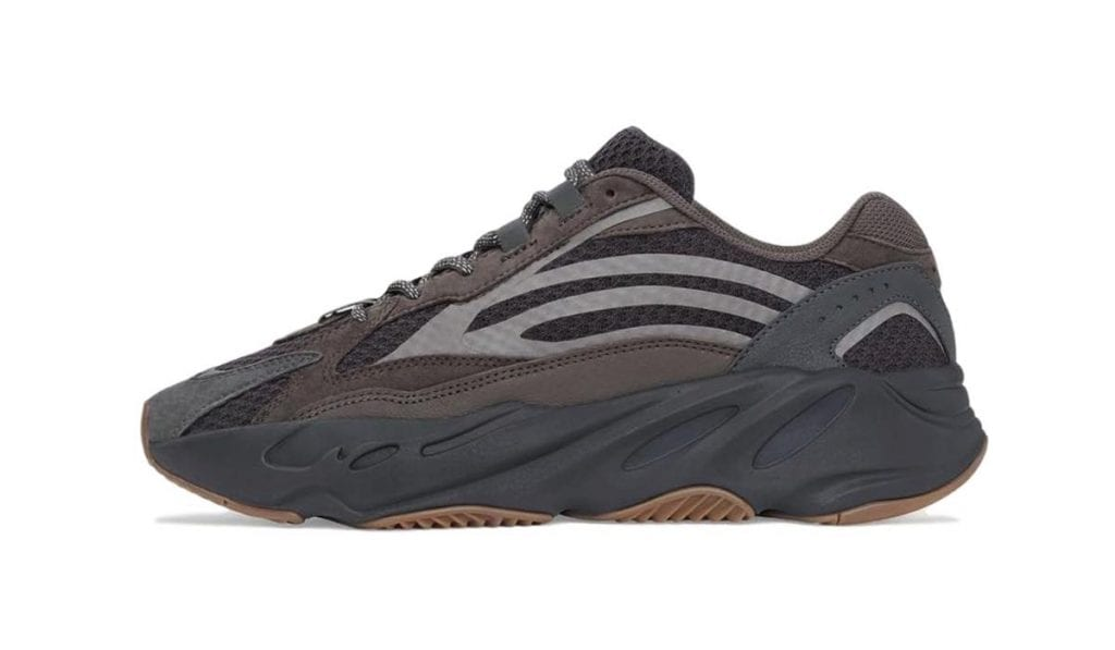 "the best attitude b4eac 08b4c adidas Yeezy Boost 700 V2 ""Geode"""