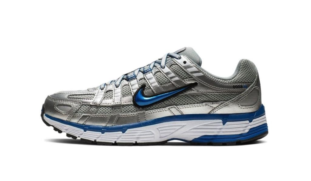 Nike air max 97 black • Find den billigste pris hos