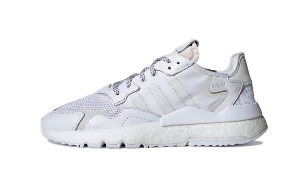 Sneakers på tilbud Se vores sneaker udvalg på Unisport.dk