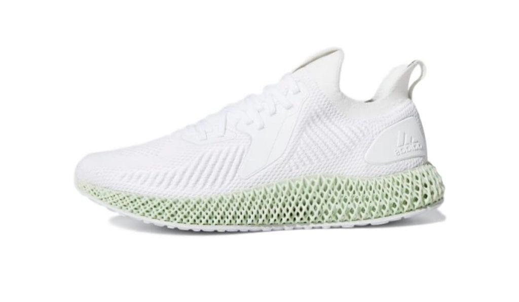 Danmarks største udvalg af hvide sneakers → Se 2019 listen her