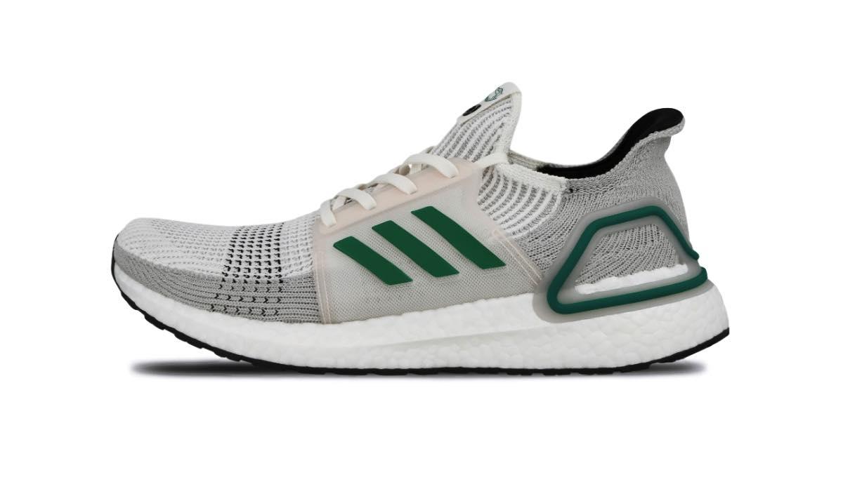 adidas Consortium Ultra Boost 19 | Footpatrol