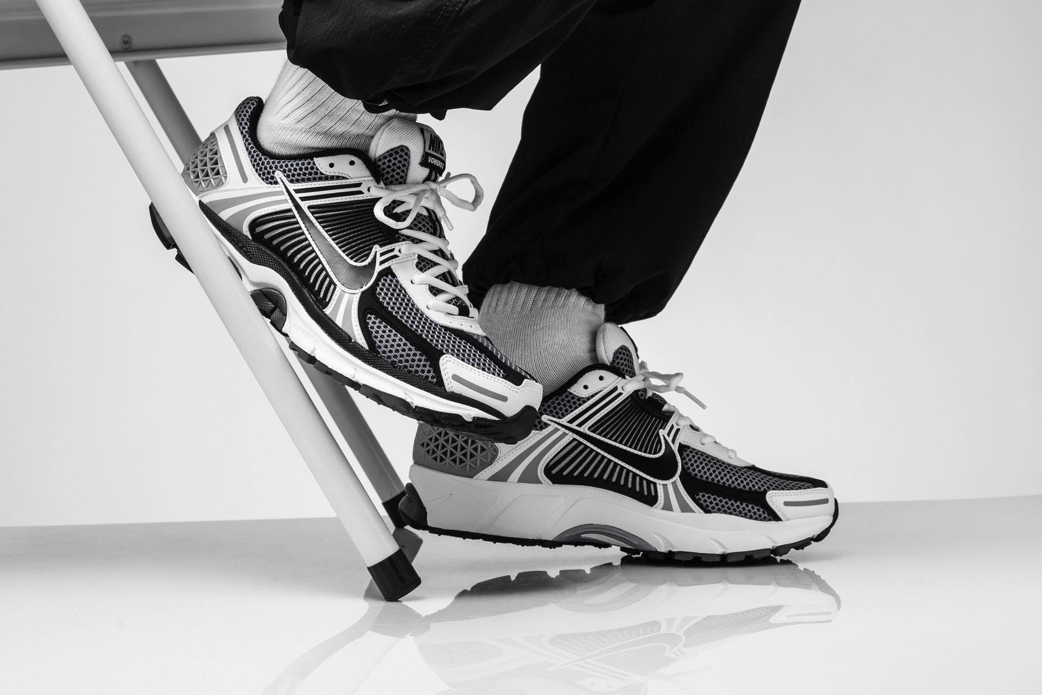 00'erne er tilbage: Følg trenden med disse 3 Nike modeller