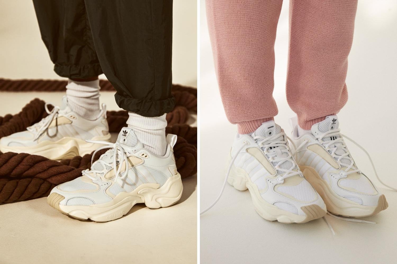 Køb adidas Magmur Runner sneakers her   Kæmpe Sneaker Guide
