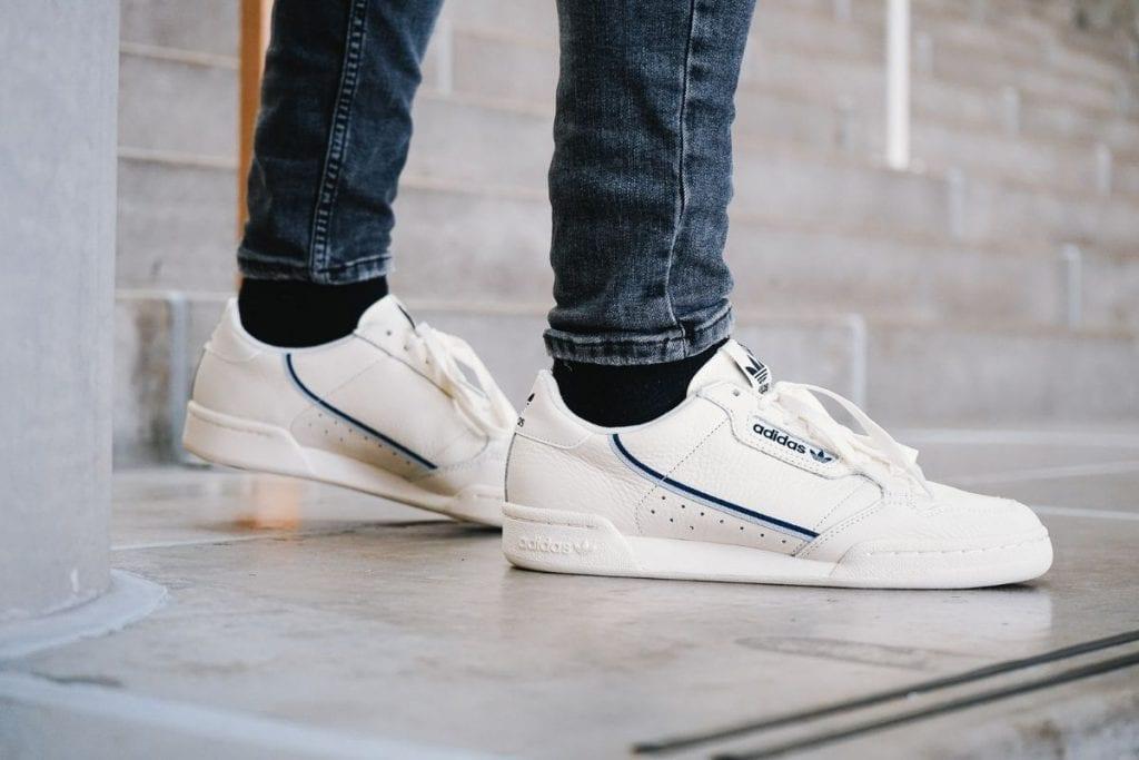 adidas Ultra Boost 4.0 Triple White Release Date Sneaker