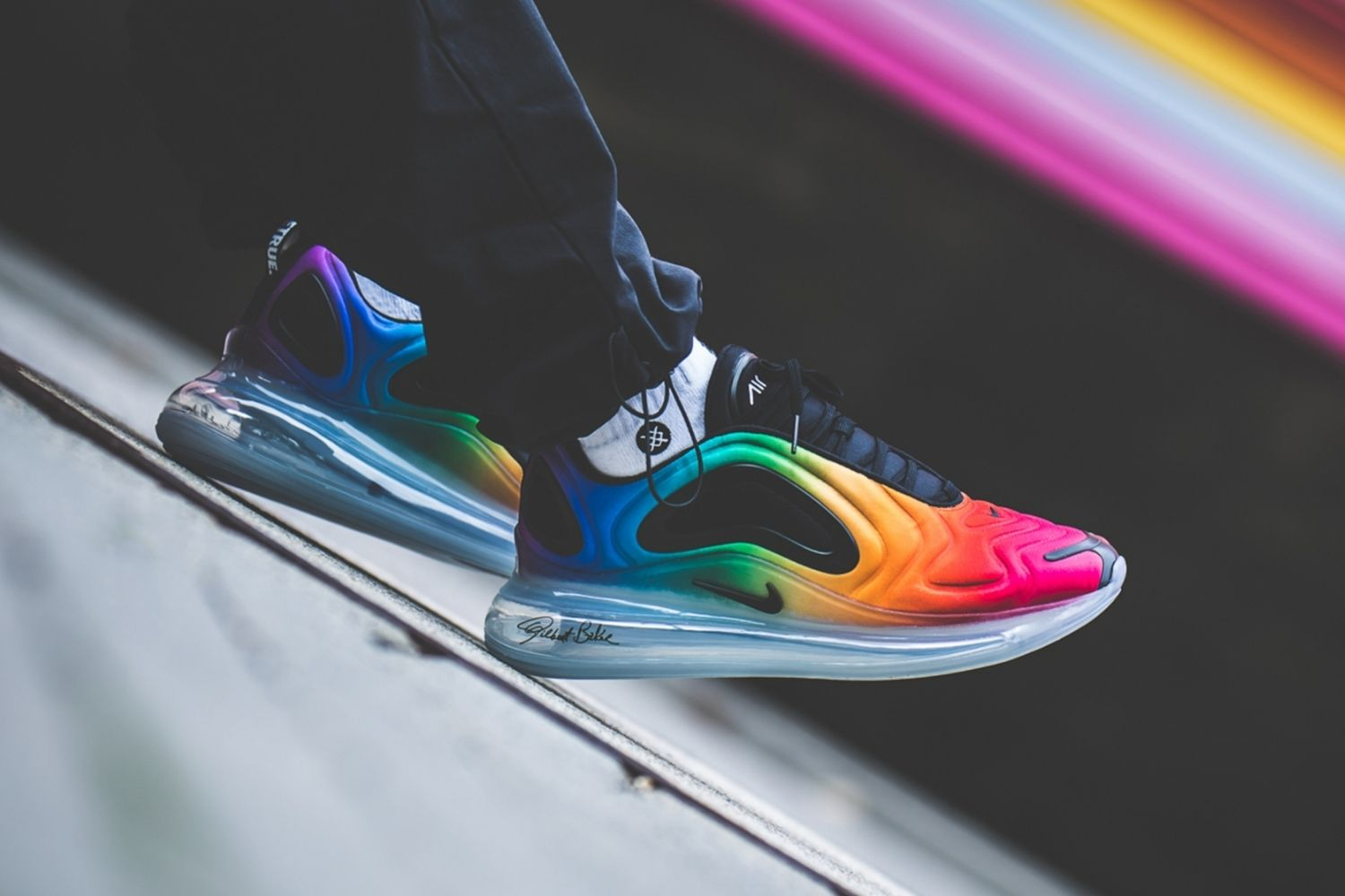 air max 720 be true danmark