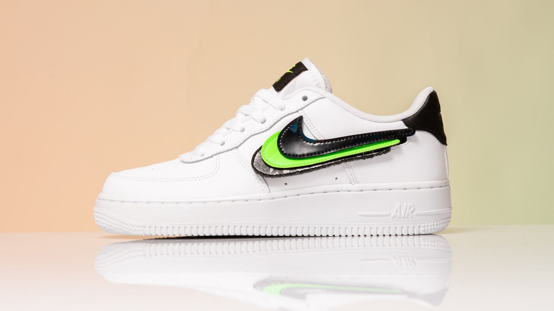 adidas Originals, Børn, Sko Danmarks største udvalg af sko