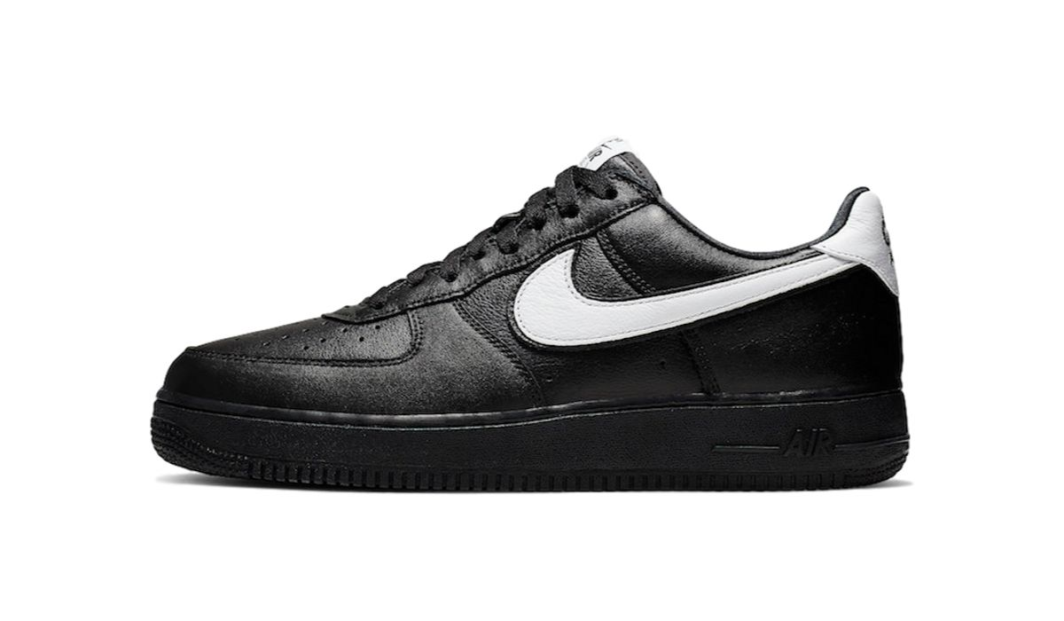Nike Air Force 1 Low Friday