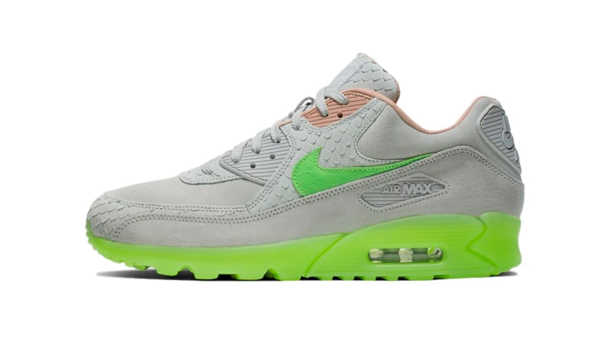 "Nike Air Max 90 ""New Species"""