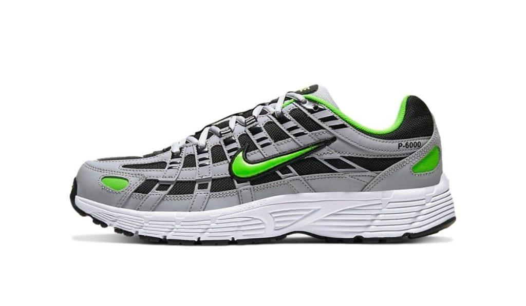 Nike Bowerman series air max moto 5+ size 10