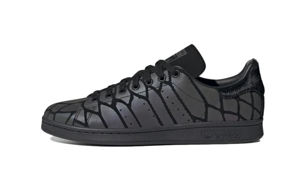 adidas Stan Smith XENO Black