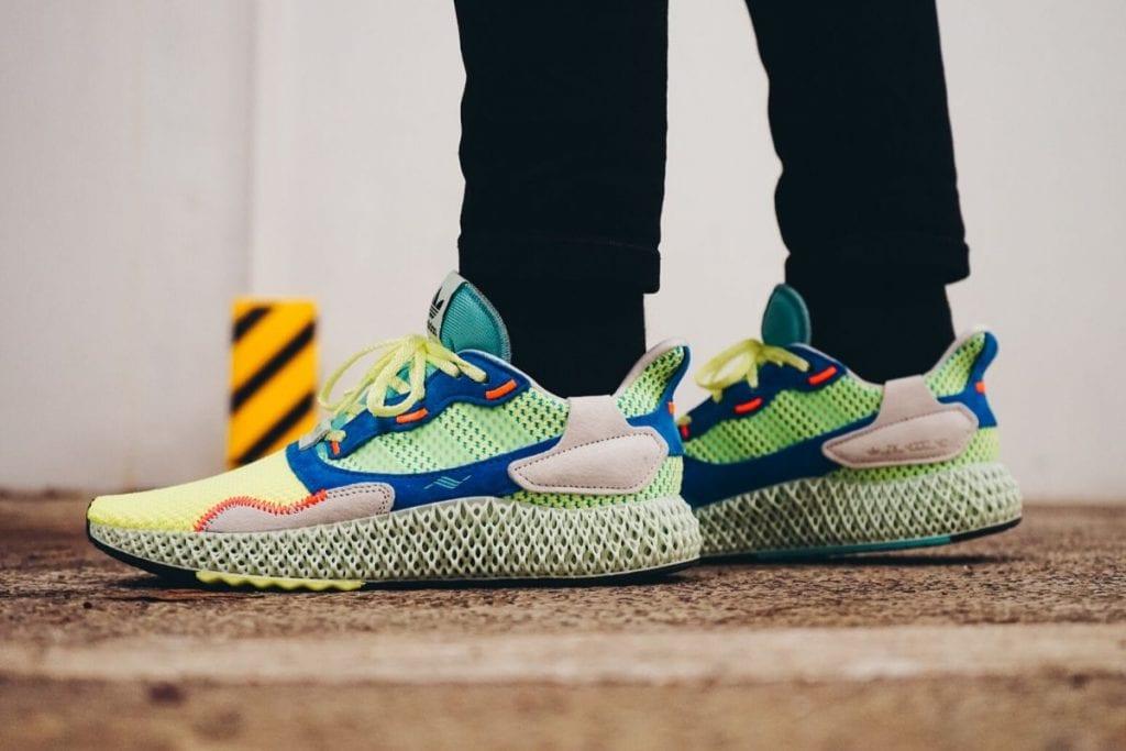 Sneakerworld anbefaler: Seks oversete sneakers som du kan