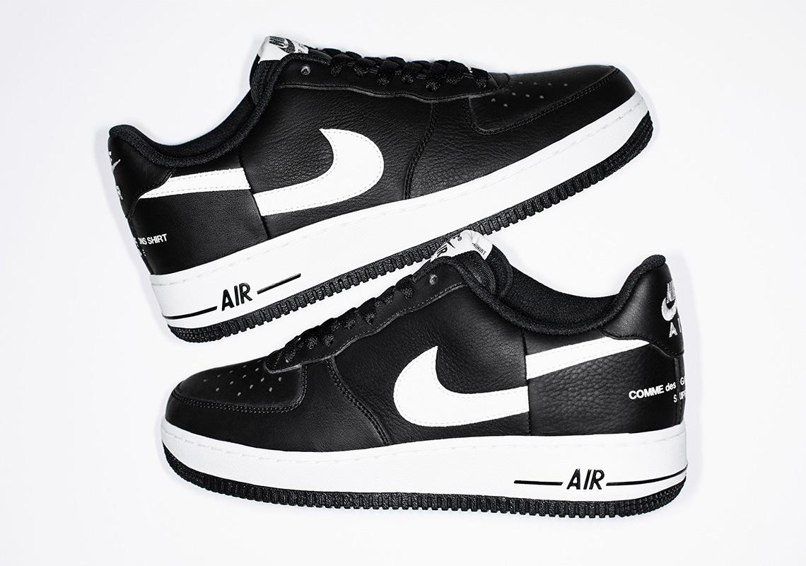 Supreme Sko & Sneakers –