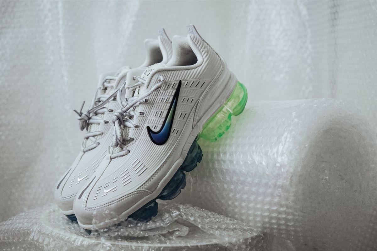 """Nike klar med ny tilføjelse til den populære """"Bubble Pack""""-kollektion"""