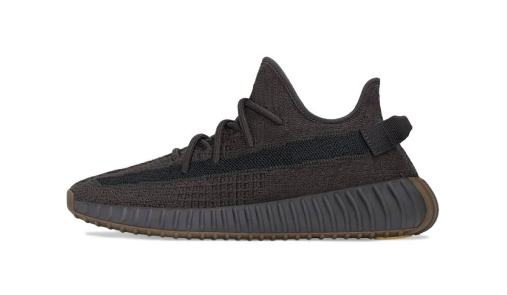 Oversigt over alle Yeezy sneakers </p>                     </div> 		  <!--bof Product URL --> 										<!--eof Product URL --> 					<!--bof Quantity Discounts table --> 											<!--eof Quantity Discounts table --> 				</div> 				                       			</dd> 						<dt class=