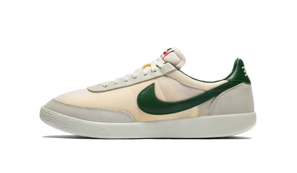 Nike Killshot OG SP Green