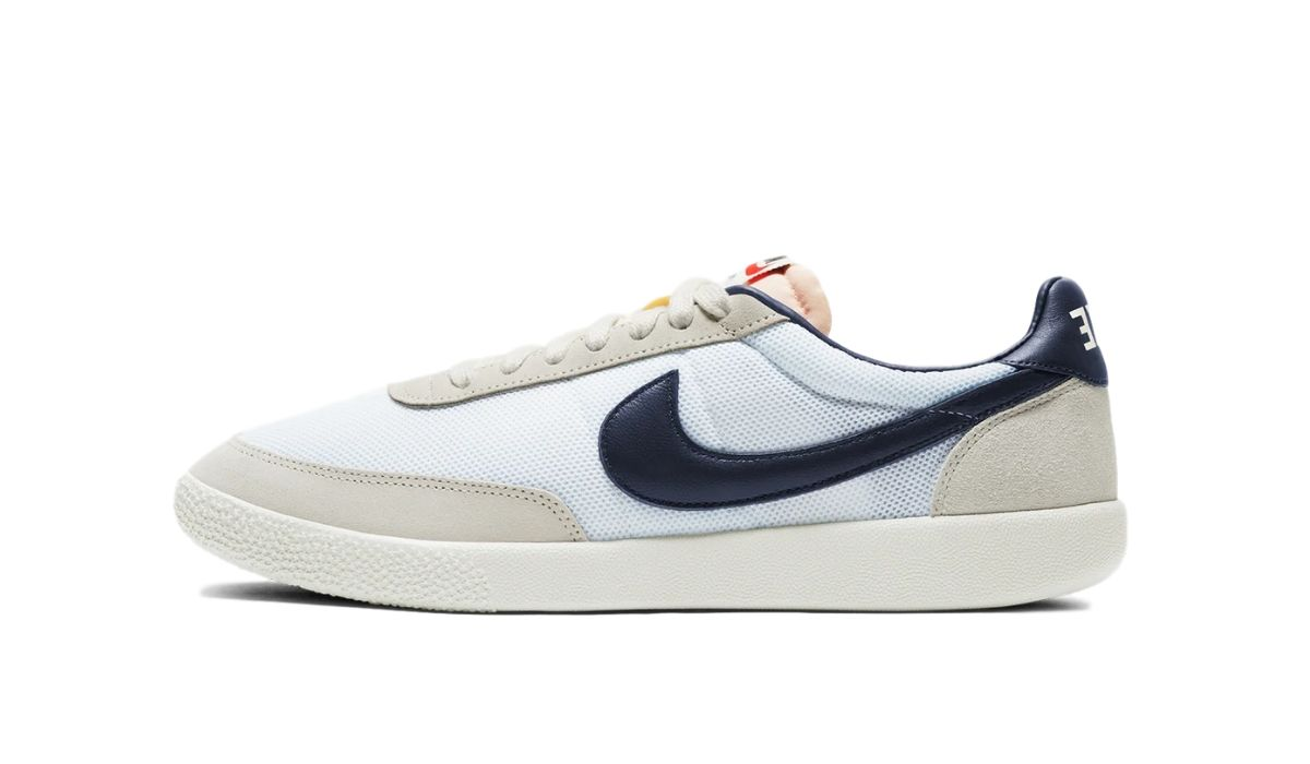 Nike Killshot OG SP Sail