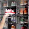 Min sneaker-samling: Buster Hede